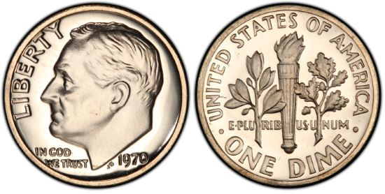 http://images.pcgs.com/CoinFacts/82609299_58784336_550.jpg