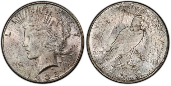 http://images.pcgs.com/CoinFacts/82616297_58895932_550.jpg