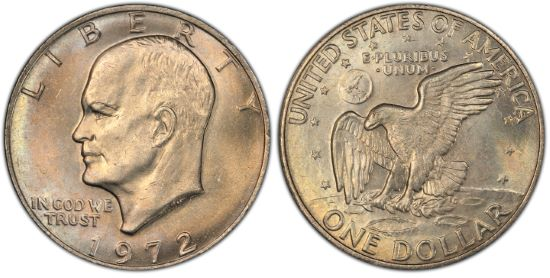 http://images.pcgs.com/CoinFacts/82616547_58834359_550.jpg