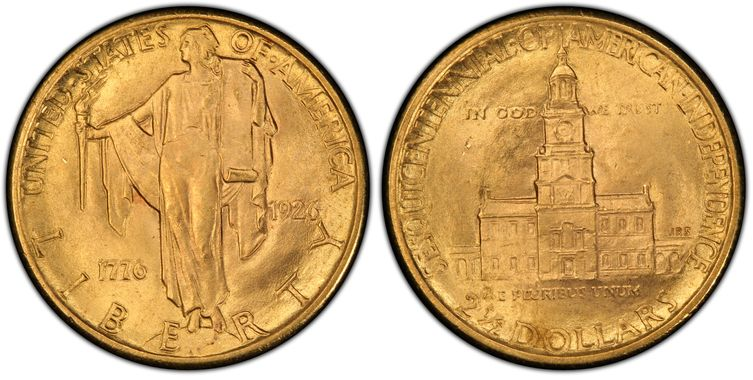 http://images.pcgs.com/CoinFacts/82617077_58748632_550.jpg