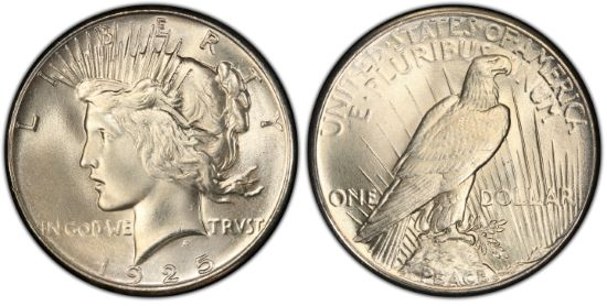http://images.pcgs.com/CoinFacts/82617491_58782732_550.jpg