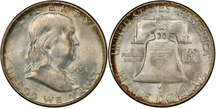 http://images.pcgs.com/CoinFacts/82617603_67679607_550.jpg