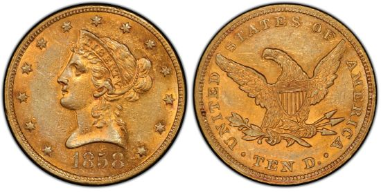 http://images.pcgs.com/CoinFacts/82618066_58573139_550.jpg