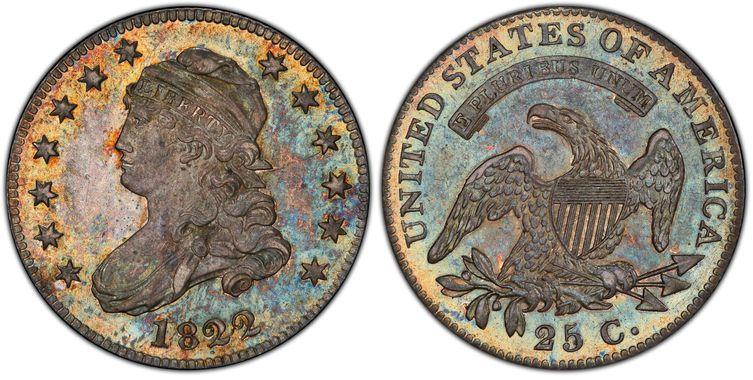 http://images.pcgs.com/CoinFacts/82618390_48417240_550.jpg