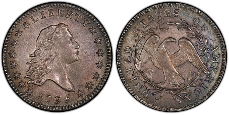 http://images.pcgs.com/CoinFacts/82619988_54866189_550.jpg