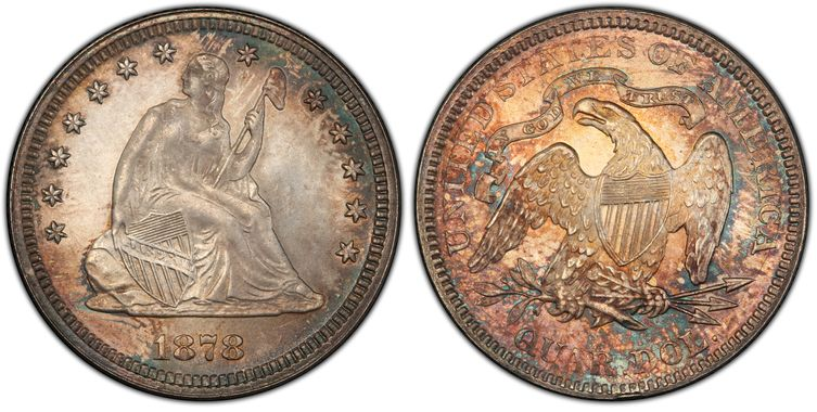 http://images.pcgs.com/CoinFacts/82620455_56381519_550.jpg