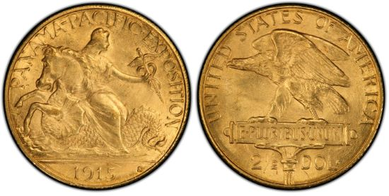 http://images.pcgs.com/CoinFacts/82621992_58572414_550.jpg