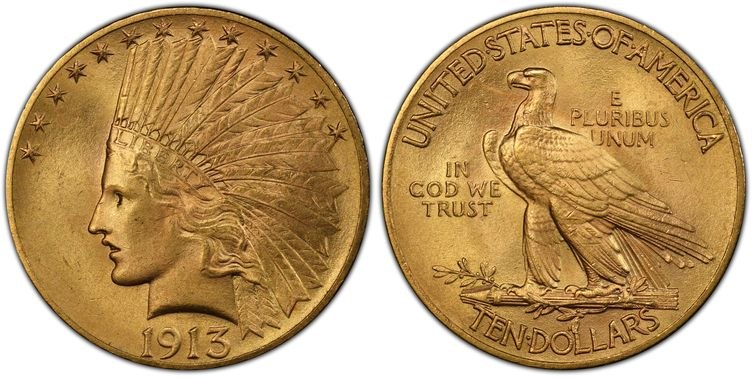 http://images.pcgs.com/CoinFacts/82622331_101476301_550.jpg