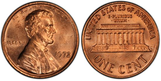 http://images.pcgs.com/CoinFacts/82623286_59360825_550.jpg
