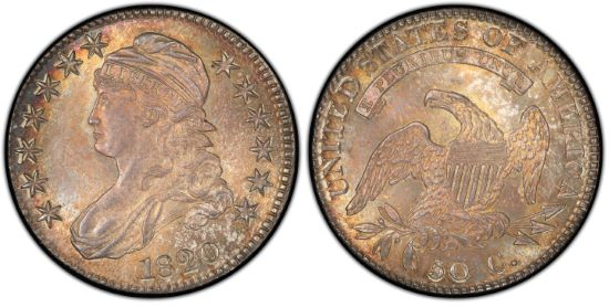 http://images.pcgs.com/CoinFacts/82623512_58787744_550.jpg