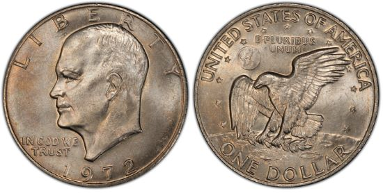 http://images.pcgs.com/CoinFacts/82623874_58533091_550.jpg