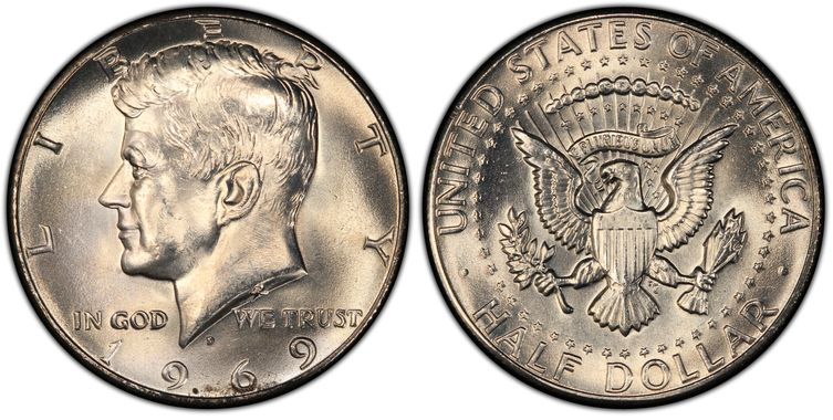 http://images.pcgs.com/CoinFacts/82624337_58573588_550.jpg