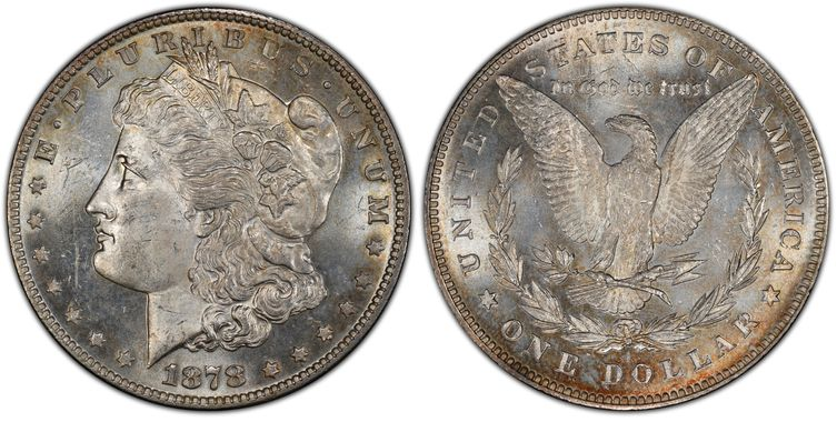 http://images.pcgs.com/CoinFacts/82624833_102082169_550.jpg