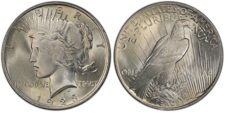 http://images.pcgs.com/CoinFacts/82627164_124312691_550.jpg