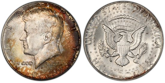 http://images.pcgs.com/CoinFacts/82627193_58530761_550.jpg