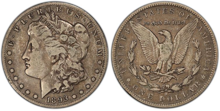 http://images.pcgs.com/CoinFacts/82628367_58834357_550.jpg