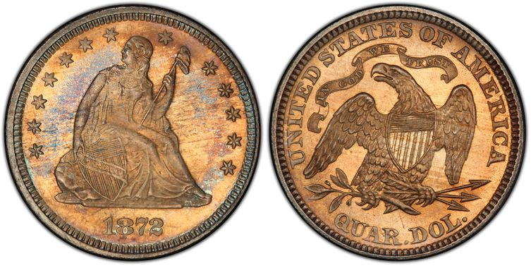 http://images.pcgs.com/CoinFacts/82628602_58504996_550.jpg