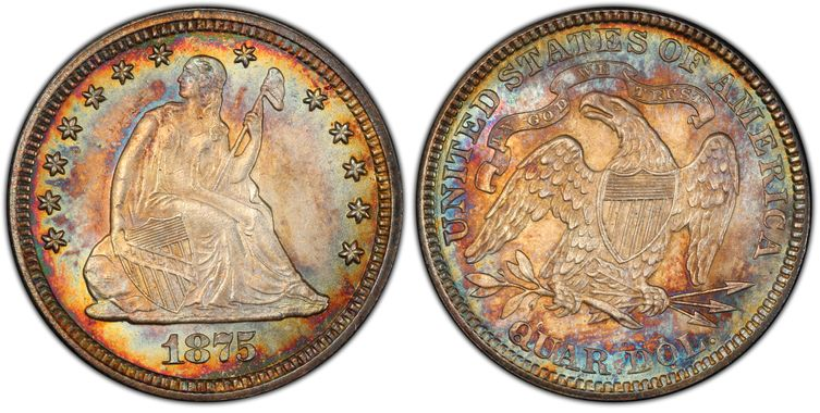 http://images.pcgs.com/CoinFacts/82629544_58507480_550.jpg