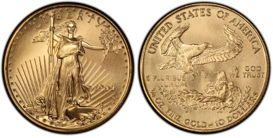 http://images.pcgs.com/CoinFacts/82629678_58530107_550.jpg