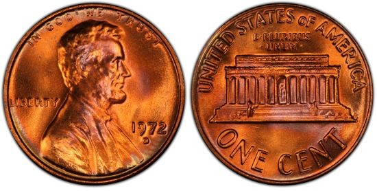 http://images.pcgs.com/CoinFacts/82630153_52605896_550.jpg