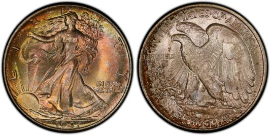 http://images.pcgs.com/CoinFacts/82631180_54869040_550.jpg