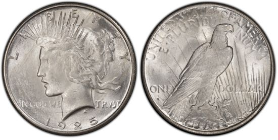 http://images.pcgs.com/CoinFacts/82631889_50094256_550.jpg