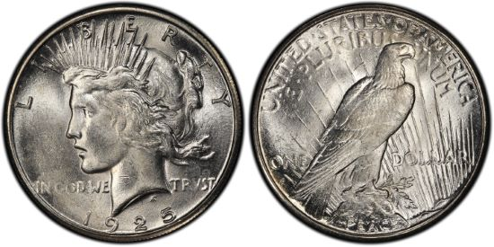 http://images.pcgs.com/CoinFacts/82631890_45141470_550.jpg