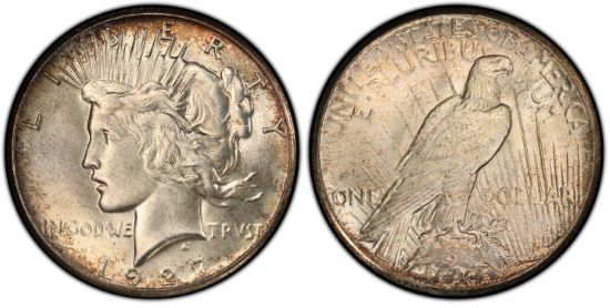 http://images.pcgs.com/CoinFacts/82631932_58505028_550.jpg