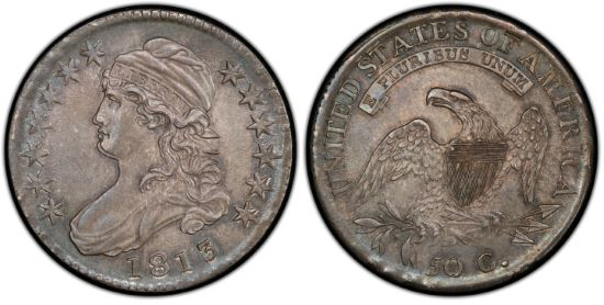 http://images.pcgs.com/CoinFacts/82633185_59780196_550.jpg