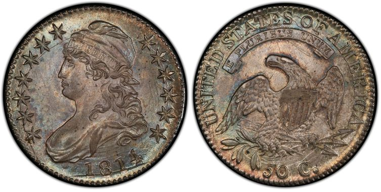 http://images.pcgs.com/CoinFacts/82633186_54864783_550.jpg
