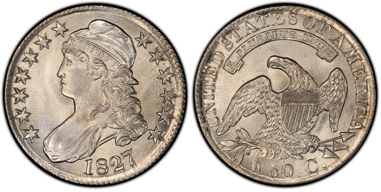 http://images.pcgs.com/CoinFacts/82636893_58782155_550.jpg
