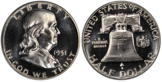 http://images.pcgs.com/CoinFacts/82640110_51825058_550.jpg