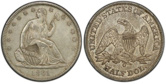 http://images.pcgs.com/CoinFacts/82640206_62092035_550.jpg