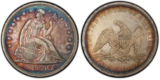 http://images.pcgs.com/CoinFacts/82640818_59299282_550.jpg