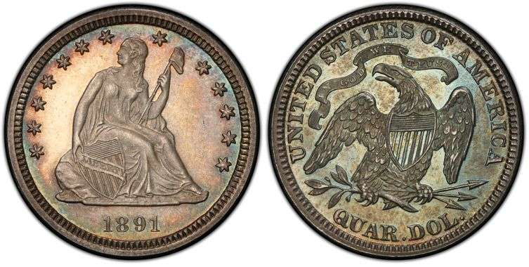 http://images.pcgs.com/CoinFacts/82641141_59094500_550.jpg