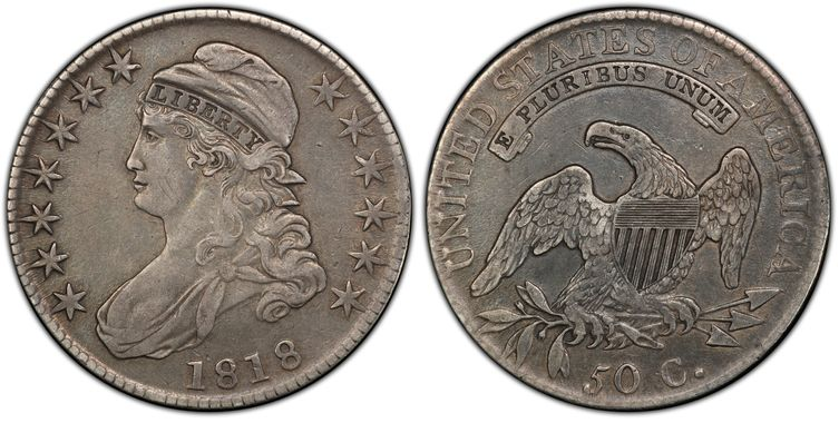 http://images.pcgs.com/CoinFacts/82644330_97115800_550.jpg