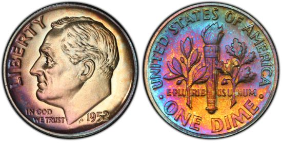 http://images.pcgs.com/CoinFacts/82645018_59683666_550.jpg