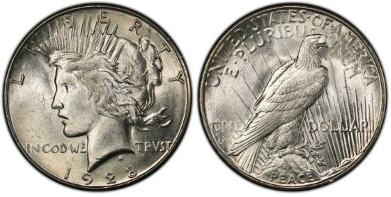 http://images.pcgs.com/CoinFacts/82647058_60576208_550.jpg