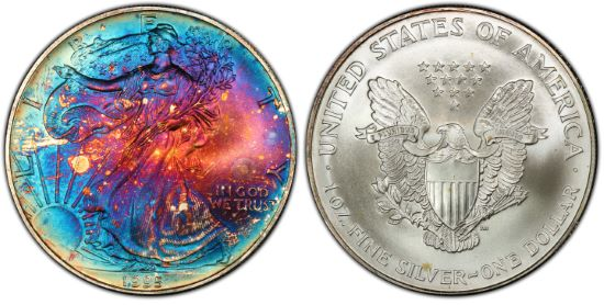 http://images.pcgs.com/CoinFacts/82652206_67677407_550.jpg