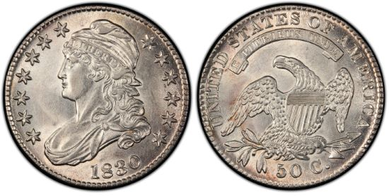 http://images.pcgs.com/CoinFacts/82652316_58786419_550.jpg