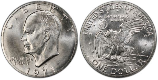 http://images.pcgs.com/CoinFacts/82655970_58833925_550.jpg