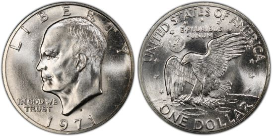 http://images.pcgs.com/CoinFacts/82655971_58833927_550.jpg