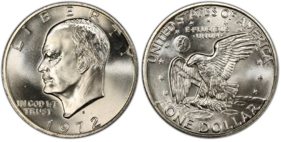 http://images.pcgs.com/CoinFacts/82655972_58834008_550.jpg