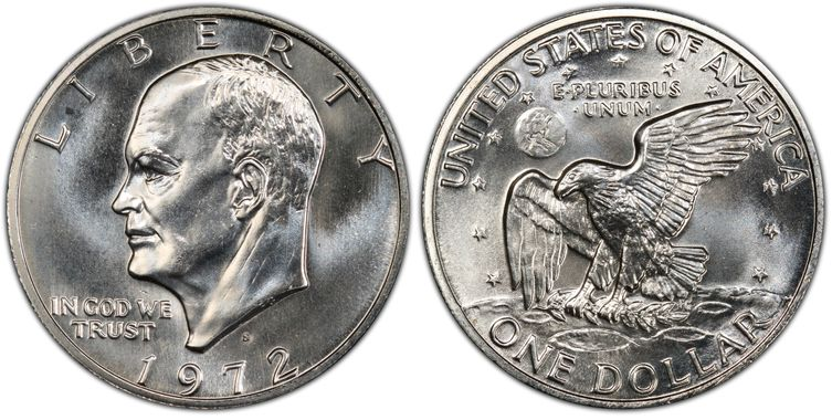 http://images.pcgs.com/CoinFacts/82655973_58834022_550.jpg