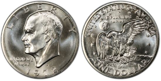 http://images.pcgs.com/CoinFacts/82655974_58834018_550.jpg