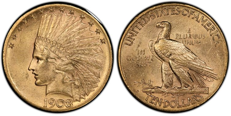 http://images.pcgs.com/CoinFacts/82656148_58130079_550.jpg