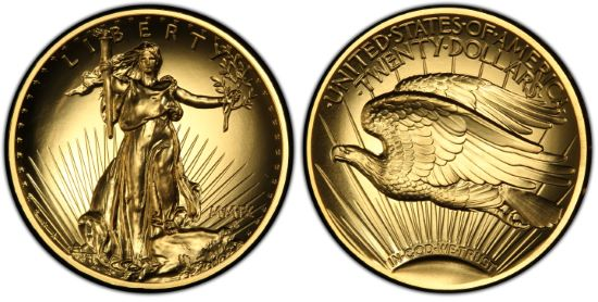 http://images.pcgs.com/CoinFacts/82658547_58792307_550.jpg