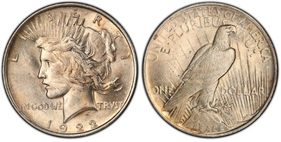 http://images.pcgs.com/CoinFacts/82658587_58897074_550.jpg