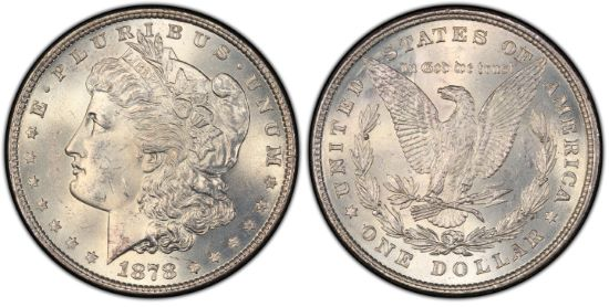 http://images.pcgs.com/CoinFacts/82658604_58251387_550.jpg
