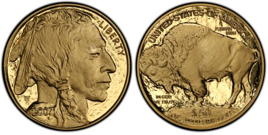 http://images.pcgs.com/CoinFacts/82658931_58291102_550.jpg